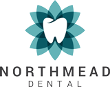 Northmead Dental- Family Dentist