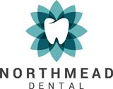 Northmead Dental- Family Dentist