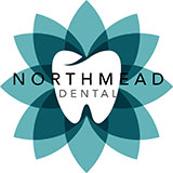 Northmead Dental-Family Dentist